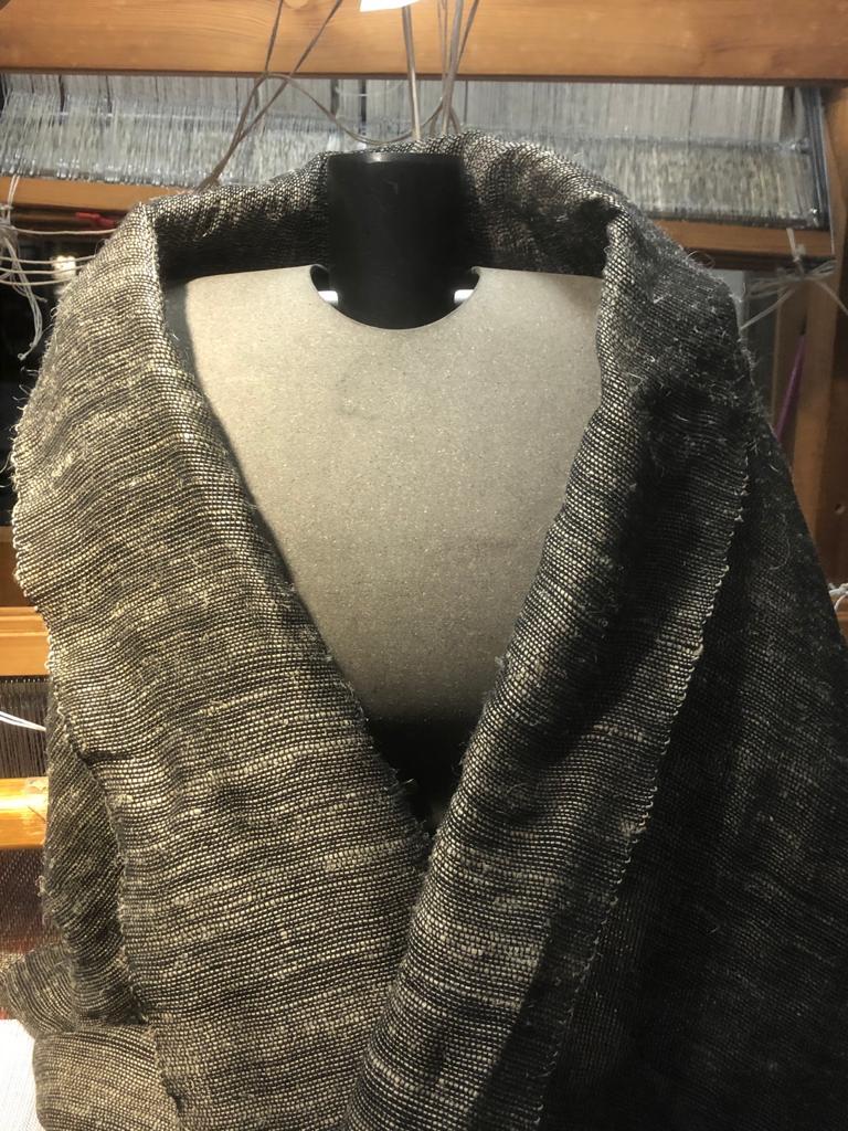 Textil Schal
