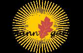 wymanngaerten-logo